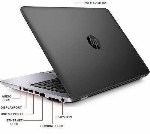 Elitebook 840 G2 Laptop