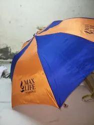 Golf Jumbo Umbrella