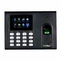 Biometric Machine K30