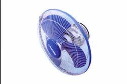 Cabin Fan 16 Inch STD