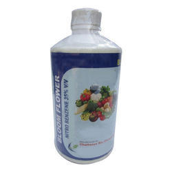 Nitrobenzene 35% VN Fertilizers