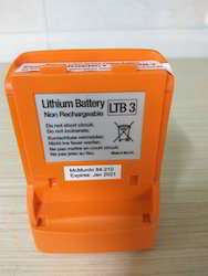 Ltb3 GMDSS for Lithium Battery for Sailor GMDSS Sp3300