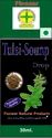 Tulsi-Sounp Drop 30 ml