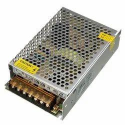 SMPS Power Supply 12V DC