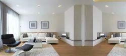 Complete Home Interior