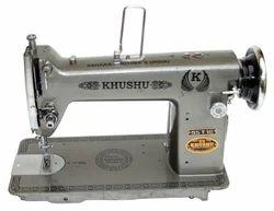 Khushu Semi-Automatic 95 TA -1 Sewing Machine