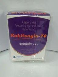 Kabifungin 70mg