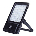 Wipro LED Flood Light