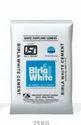 Birla White Cement 25 Kg