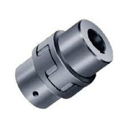Spider Jaw Couplings