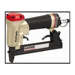 Kaymo Pneumatic Stapler, Air Pressure: variable