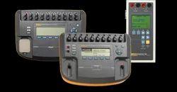 Impulse Defibrillator Tester