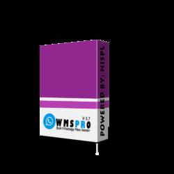 Whatsapp Marketing, Whatsapp Marketing Service in India