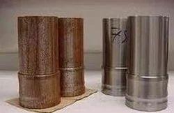 Liquid Derusting Chemicals, Grade Standard: Technical Grade