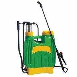 Backpack Sprayer for Disinfection
