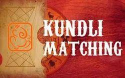 Matchmaking door kundli online