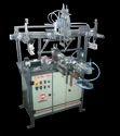 Round Screen Printing Machines For Hand Bands
