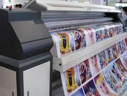 Photo Printing Vinyl Flex Printing Service, in Mumbai