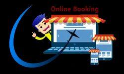 Online Shopping System Application Development