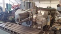 P2000 Favretto Hydraulic Surface Grinder