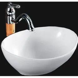 1604 Wash Basin