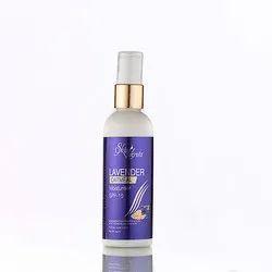 Skin Secret Lavender Oatmeal Moisturiser with SPF-15, Size: 100 mL