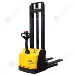 FIPL Electric Stacker