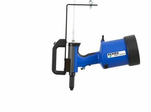 Taurus Axial eco 1-4 (blind rivet setting tool) - GESIPA(R