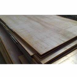 Hardox 600 Plate - SSAB