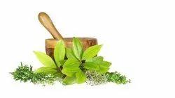 Daru Mukti Herbal Powder, For With Meal, Ayurveda