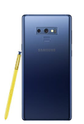 Samsung  Galaxy Note9 Mobile
