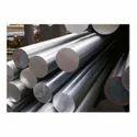 41CR ALM07 Steel Round Bar