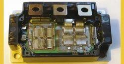 Electronic Repair Parts