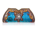Latest Designer Clutches