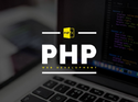 Php Technology Service