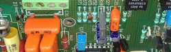 LCD TV Repairs Services