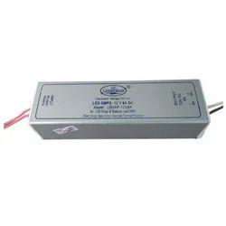 MLS 1 Watt 9 Volts E2835UW125-3A LED Driver