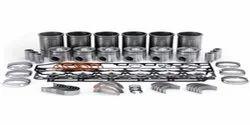 HITACHI ENGINE PARTS