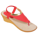 Colorful Ladies Sandal