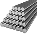 Stainless Steel Bright Bar