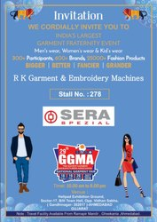 29th GGMA EXHIBITION 2019