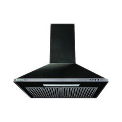 Kitchen Chimney Wholesaler Amp Wholesale Dealers In India
