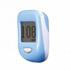 Mini Glucose Meter