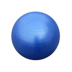Gym Ball - 75 cm
