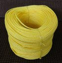 Chair Polypropylene Rope