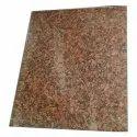 Rectangular Marble Kitchen Floor  Tile