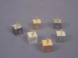 CPM-205A Specific Gravity Cubes