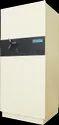 Fire Resistant Dataguard Cabinet