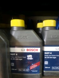 Bosch Lubricating Oil - Buy and Check Prices Online for