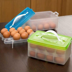 Egg Boxes - Paper Egg Boxes Latest Price, Manufacturers